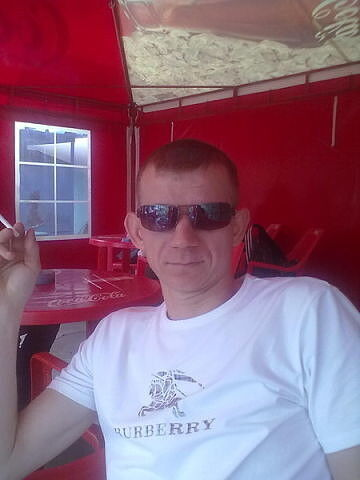 Фото мужчины Василий, Владивосток, Россия, 38