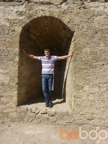 Фото мужчины Женя, Кишинев, Молдова, 30