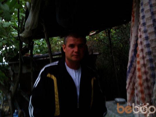 Фото мужчины Деня, Одесса, Украина, 38
