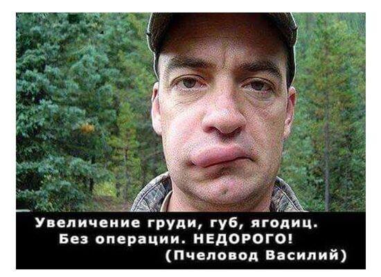 Фото мужчины Андрей, Тюмень, Россия, 43