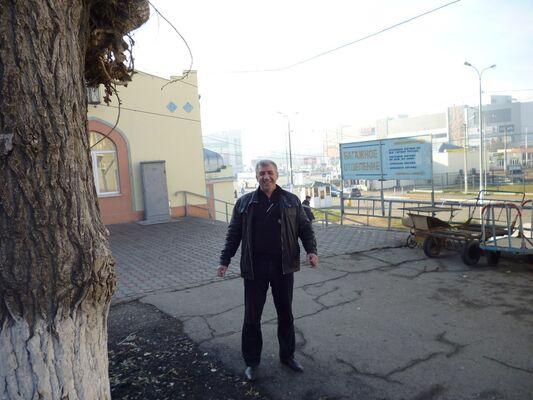 Фото мужчины Олегатор, Астрахань, Россия, 47