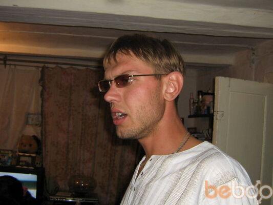 Фото мужчины sexer, Алматы, Казахстан, 34