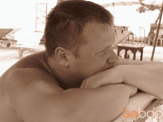 Фото мужчины Олежик, Москва, Россия, 37