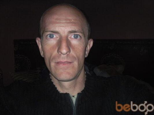 Фото мужчины totee, Берегово, Украина, 40