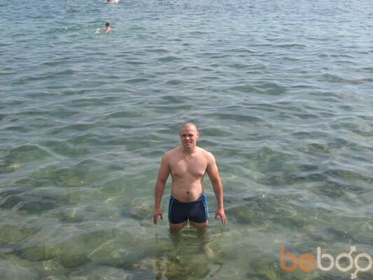 Фото мужчины dimas711, Брест, Беларусь, 31