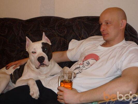 Фото мужчины Sklif, Салават, Россия, 40