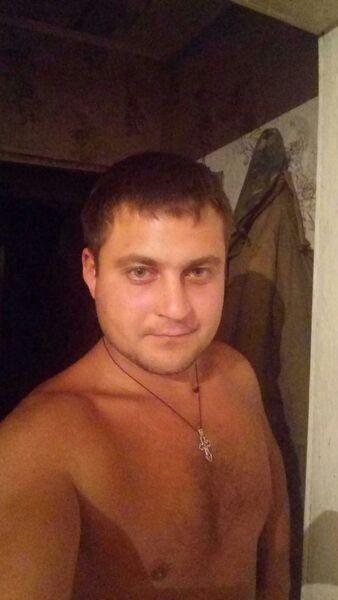 Фото мужчины Георгий, Кашира, Россия, 30