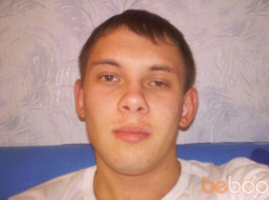 Фото мужчины djon, Петропавловск, Казахстан, 27