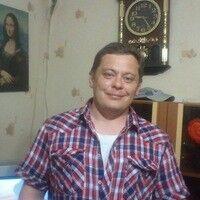 Фото мужчины Константин, Иркутск, Россия, 37