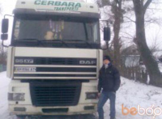 Фото мужчины yura, Киев, Украина, 24