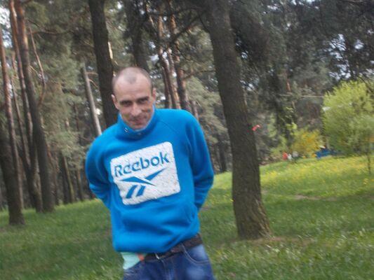 Фото мужчины димон, Минск, Беларусь, 34