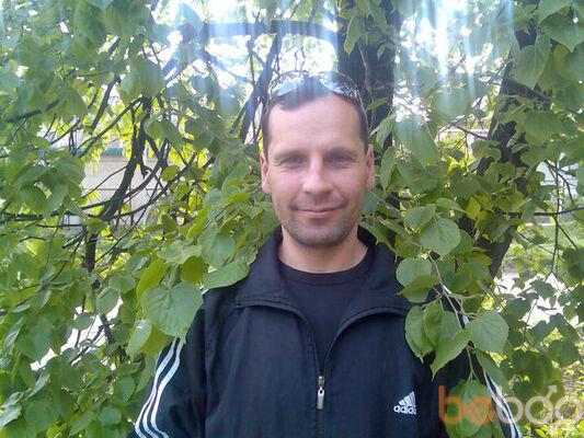 Фото мужчины саша, Одесса, Украина, 42