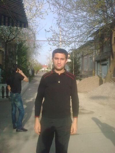 Фото мужчины Xasan, Ташкент, Узбекистан, 33