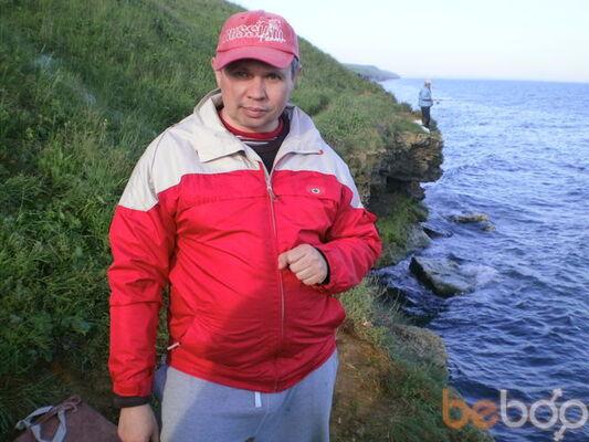 Фото мужчины Savi4i4, Джанкой, Россия, 48