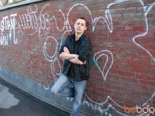 Фото мужчины sanya, Москва, Россия, 31