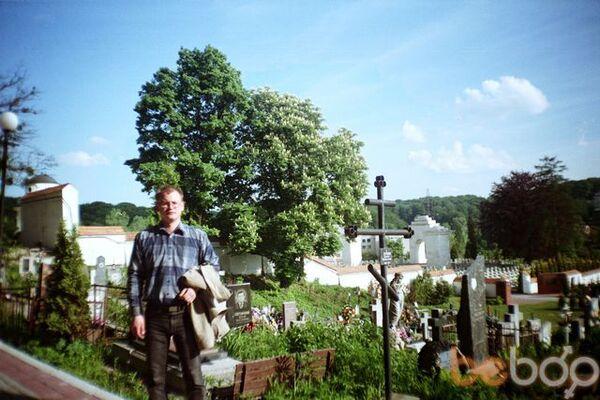 Фото мужчины Kostyan, Брест, Беларусь, 41