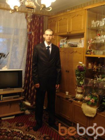 Фото мужчины SWAT1990, Мариуполь, Украина, 26
