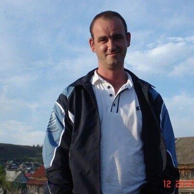 Фото мужчины Константин, Саратов, Россия, 41