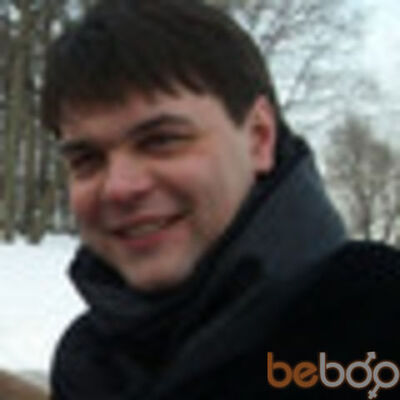 Фото мужчины direktor76, Москва, Россия, 41