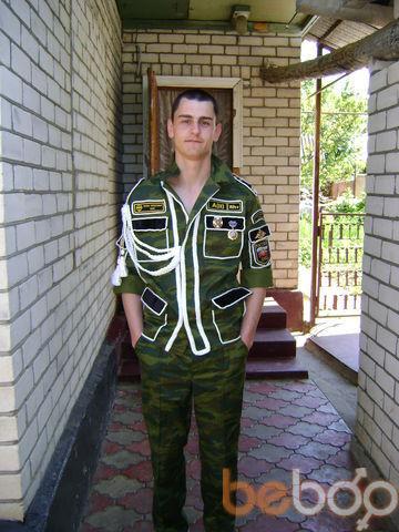 Фото мужчины sane4k, Невинномысск, Россия, 25