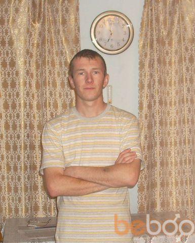 Фото мужчины Wowan3333, Барнаул, Россия, 29