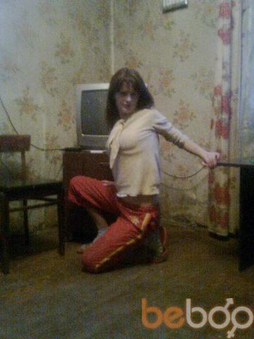 Фото девушки kissa, Лида, Беларусь, 28