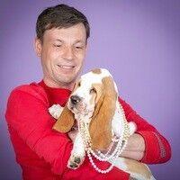 Фото мужчины Андрей, Белгород, Россия, 43