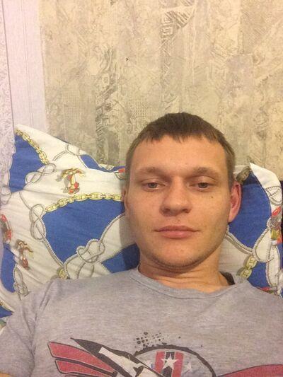 Фото мужчины Сергей, Сургут, Россия, 25