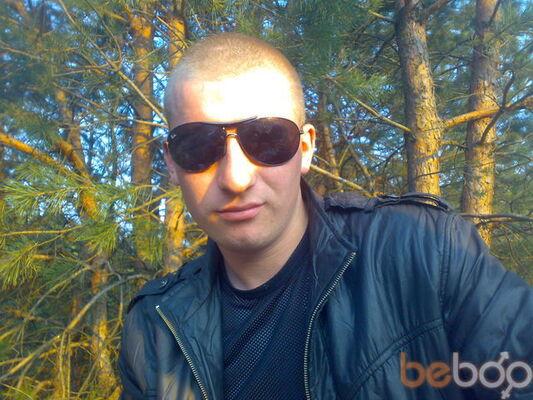 Фото мужчины Алексей4ik, Житомир, Украина, 26