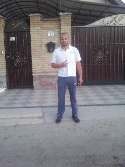 Фото мужчины Виталий, Киев, Украина, 27
