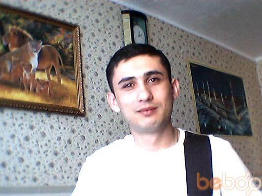 Фото мужчины Eduardo, Москва, Россия, 37