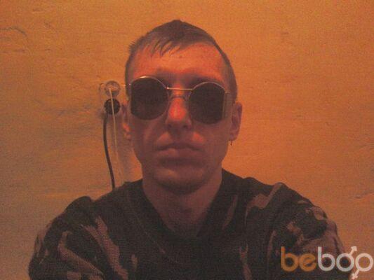 Фото мужчины Spy_999, Новосибирск, Россия, 37