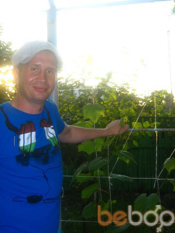 Фото мужчины kravchuk2805, Новороссийск, Россия, 41