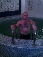 Фото мужчины виктор, Карачев, Россия, 28