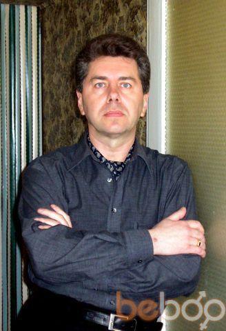 Фото мужчины imboro, Минск, Беларусь, 56