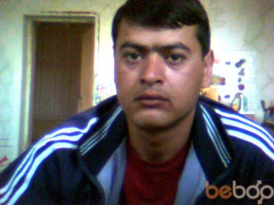 Фото мужчины ylham, Туркменабад, Туркменистан, 37