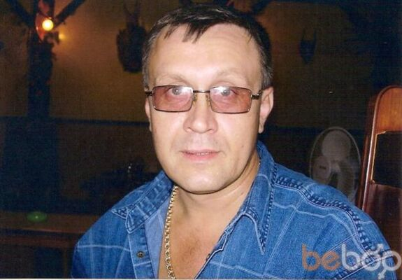Фото мужчины olet, Луганск, Украина, 49