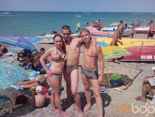 Фото мужчины Rado, Макеевка, Украина, 27