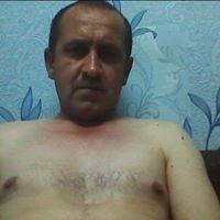 Фото мужчины Сергей, Алматы, Казахстан, 50