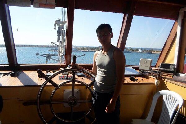 Фото мужчины Макс, Талдыкорган, Казахстан, 26
