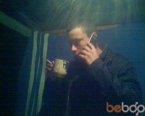 Фото мужчины KNIAZ, Тирасполь, Молдова, 27