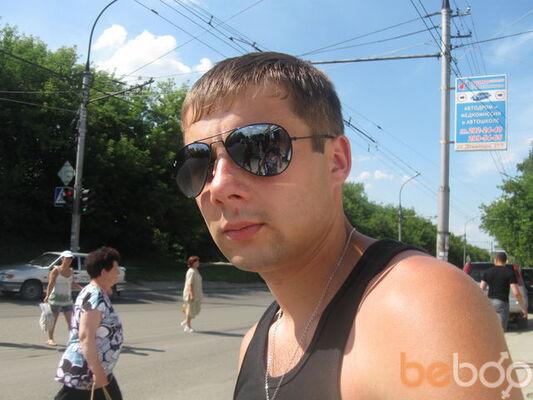 Фото мужчины Евгений, Новосибирск, Россия, 30