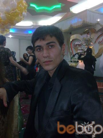 Фото мужчины irvvr, Баку, Азербайджан, 31
