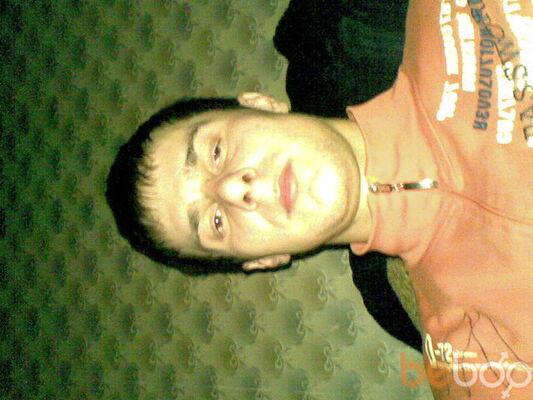 Фото мужчины muha52, Нижний Новгород, Россия, 33