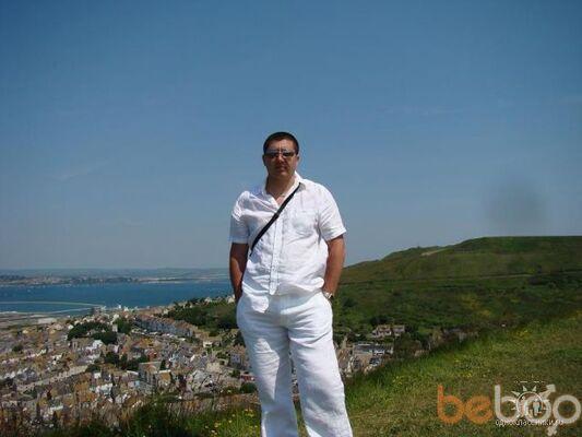 Фото мужчины vlad1203, Кишинев, Молдова, 36