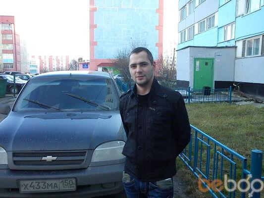 Фото мужчины antoha1770, Новый Уренгой, Россия, 30