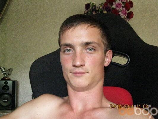 Фото мужчины eddi, Куровское, Россия, 29