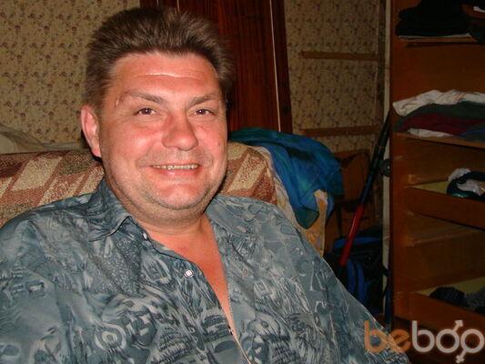 Фото мужчины Donat, Запорожье, Украина, 52
