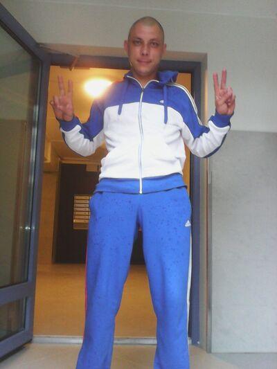 Фото мужчины Михаил, Санкт-Петербург, Россия, 32