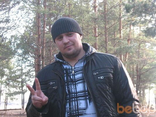 Фото мужчины romall8221, Ковров, Россия, 34